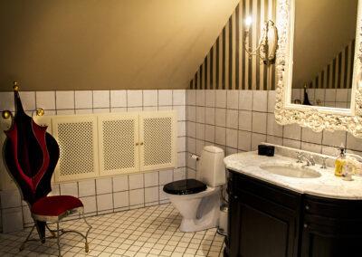 stenhuset badrum